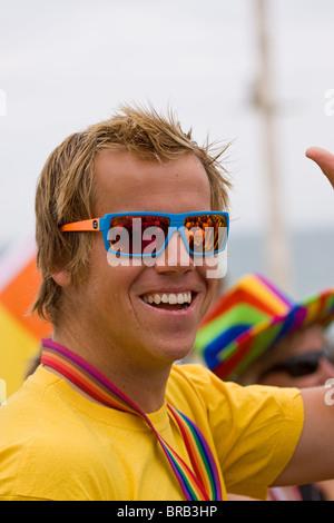 free videos of gay people