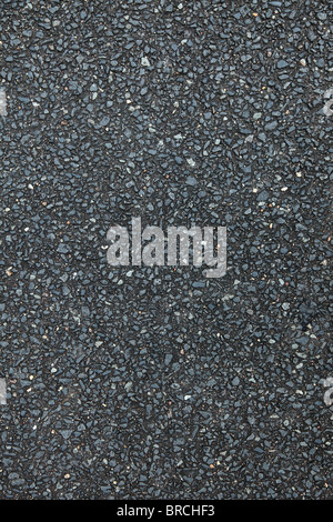 Blacktop background texture. - Stock Photo