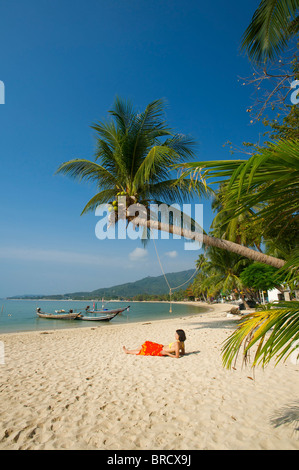 koh samui women Samui beach manicure women claim honesty but local authority remove their license picture: daily news the two thai women at the.