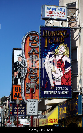 Sex clubs in san francisco youporn galleries 39