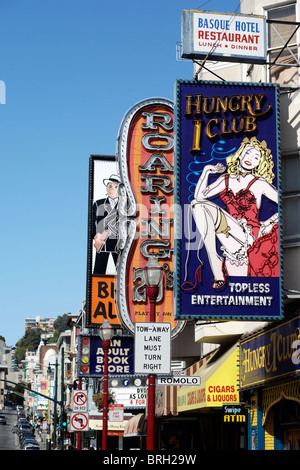 Sex clubs in san francisco youporn galleries 77