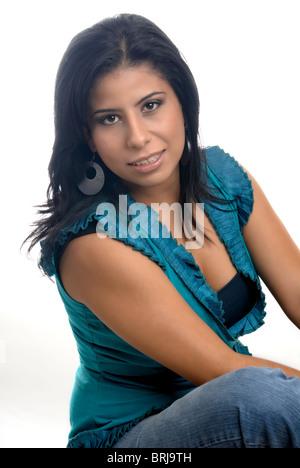 Trovare donne single in merida yucatan