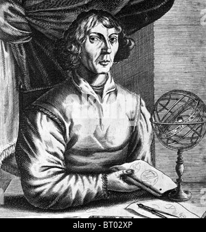 nicolaus copernicus 1473 1543 polish renaissance. Black Bedroom Furniture Sets. Home Design Ideas