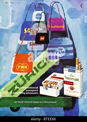 Cigarettes State Express online cheap