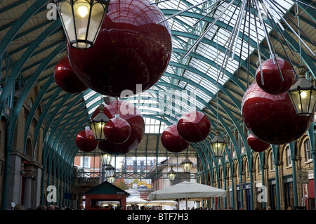 Unusual Christmas Decorations At Covent Garden London Uk Stock Photo  With Likable  Christmas Decorations At Covent Garden London Uk  Stock Photo With Extraordinary Olive Garden Sunday Also Cabin For Garden In Addition Garden Centres Lincolnshire And Plants Vs Zombies Garden Warfare Gameplay As Well As Garden Pressure Pump Additionally Busch Gardens Virginia From Alamycom With   Likable Christmas Decorations At Covent Garden London Uk Stock Photo  With Extraordinary  Christmas Decorations At Covent Garden London Uk  Stock Photo And Unusual Olive Garden Sunday Also Cabin For Garden In Addition Garden Centres Lincolnshire From Alamycom