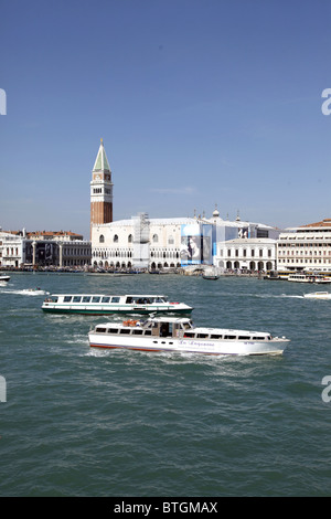 venice italy speed boats - photo#25