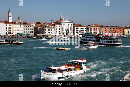 venice italy speed boats - photo#43