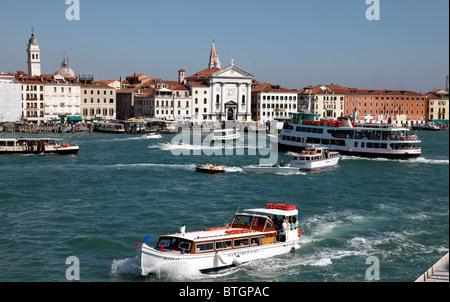 venice italy speed boats - photo#43