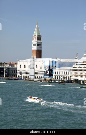 venice italy speed boats - photo#26