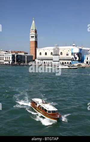 venice italy speed boats - photo#4