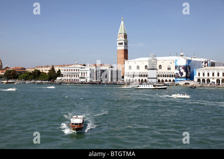 venice italy speed boats - photo#50