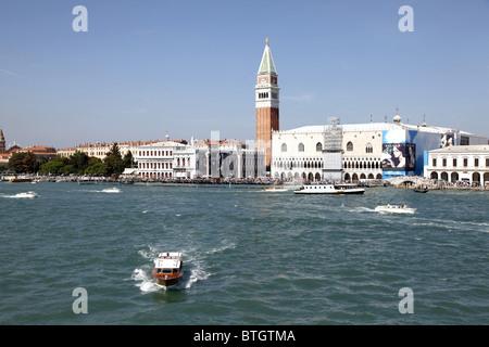venice italy speed boats - photo#50
