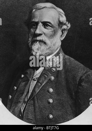 how should we remember robert e lee essay