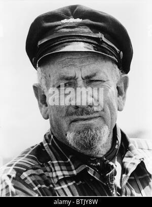 Nobel Prize For Literature John Steinbeck John Steinbeck, Nobel ...