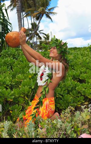 hawaiian gardens single girls Free to join & browse - 1000's of singles in hawaiian gardens, california - interracial dating, relationships & marriage online.