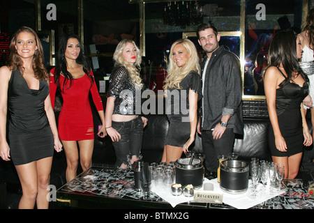 I Love Las Vegas MagazineBLOG: Who is the newest Miss