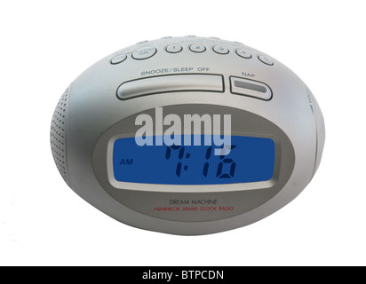 Digital Alarm Clock Radio Manual 2109 also Digital Alarm Clock Radio Manual 2109 furthermore Alarm Clock Am And Fm together with Digital Alarm Clock Radio Manual 2109 furthermore Digital Alarm Clock Radio Manual 2109. on timex clock radio t235