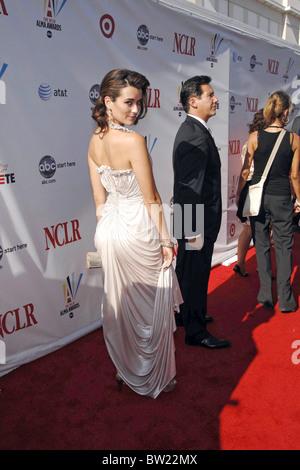 2008 Alma Awards - Stock Photo