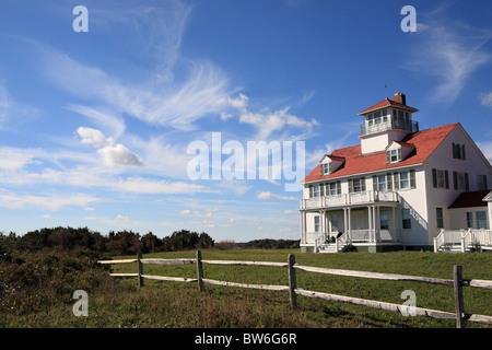Marconi Wireless Station Wellfleet - All