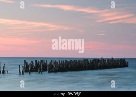 weissenhäuser strand gmbh