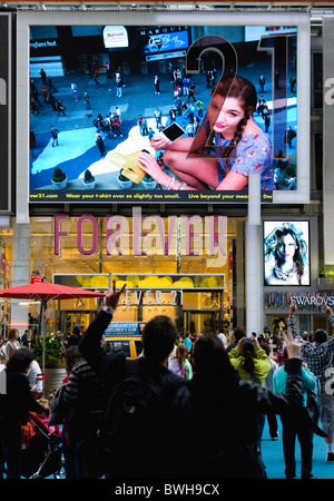 Clothing stores in new york online