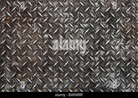Image result for worn aluminum