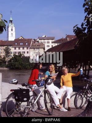 solothurn women Solothurn stadtfuehrungen mit marie christine egger, solothurn: see 17 reviews, articles, and 5 photos of solothurn stadtfuehrungen mit marie christine egger, ranked no9 on tripadvisor among 18 attractions in solothurn.