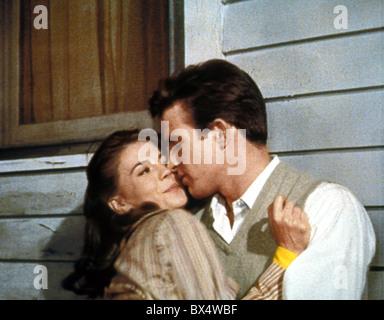 1961, Film Title: SPLENDOR IN THE GRASS, Director: ELIA ...  1961, Film Titl...