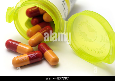 uses for amoxil