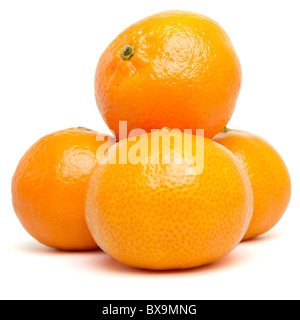 how to keep clementines fresh