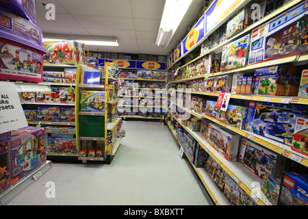ontario canada toy stores Adult