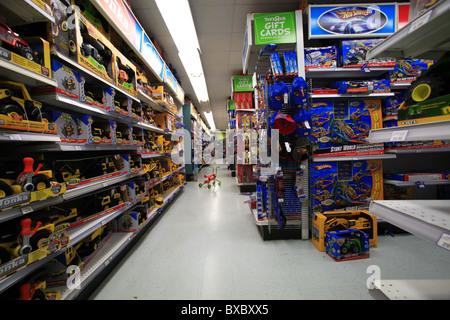 Toys R Us Kitchener Ontario