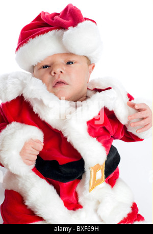 Product - Mr Santa Claus Christmas Costume For Teen Boy Outfit Set / Pants Shirt Hat & Beard. Product Image. Price $ 7. We focused on the bestselling products customers like you want most in categories like Baby, Clothing, Electronics and Health & Beauty. Marketplace items.