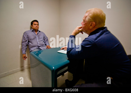 Image Result For Reid Interviewing And Interrogation Courses