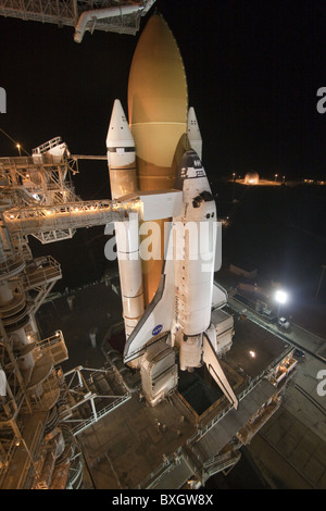 space shuttle visible 2017 -#main