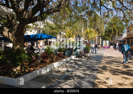 Restaurant Francais Alton Road Miami