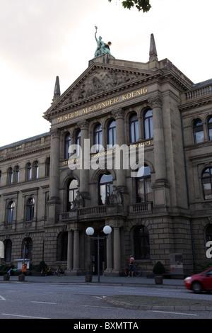 museum könig in bonn