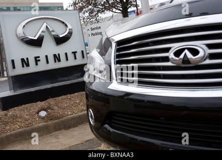 large infiniti review car lynbrook center service infinity main dealership of dealer ratings ny