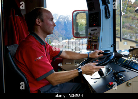 martigny aosta bus