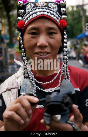 Südostasien frau sucht mann