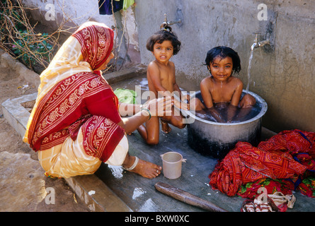 Woman With Baby Editorial Stock Image - Image: 33768459