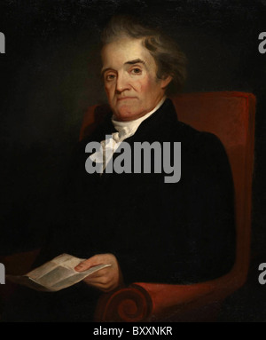 noah webster 1828 dictionary free download pdf