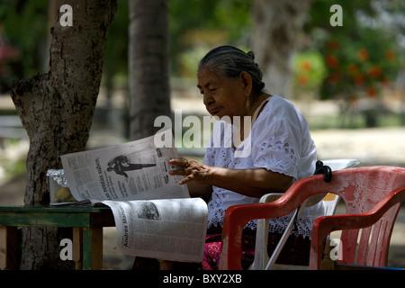Men seeking women in quintana roo