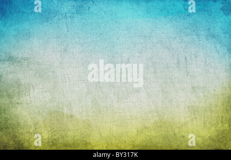 grunge background texture with space for text or image - Stock Photo