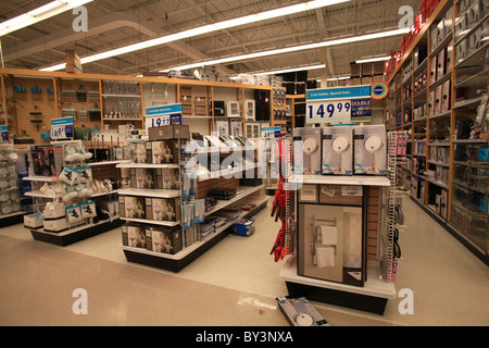 Bathroom Accessories Vaughan home outfitters outlet store in vaughan mills mall in toronto