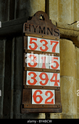 Church Hymns, Church hymn numbers, church hymn, hymns numbers