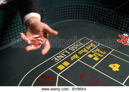 Gambling at work australia