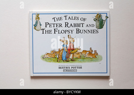 the tale of peter rabbit book report The tale of peter rabbit audio book, by beatrix potter | audio books for children need to report the video.