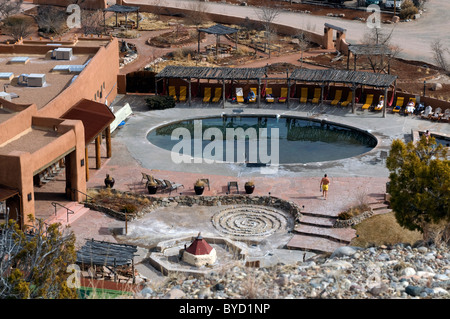 ojo caliente chat Campgrounds in ojo caliente new mexico: campendium has 5 reviews of ojo caliente rv parks, state parks and national parks making it your best ojo caliente rv camping resource.
