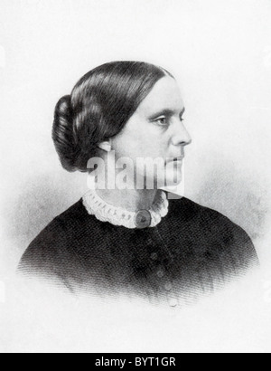 an american hero susan b anthony Be a hero for a better world  susan b anthony (1820-1906) american women's suffragist national women's hall of fame.